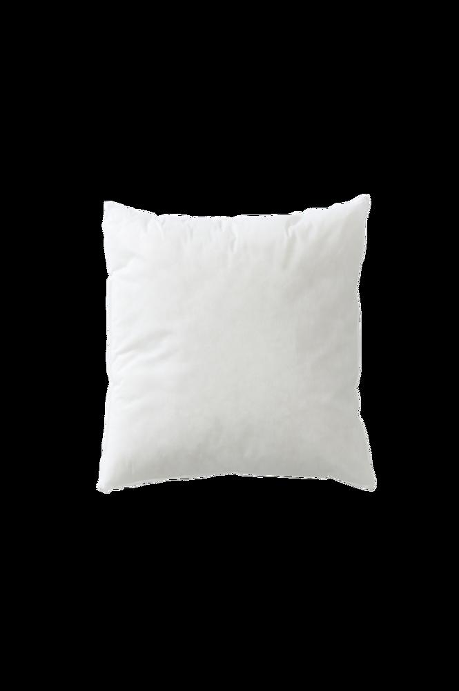 MOLLY innerkudde 40×40 cm
