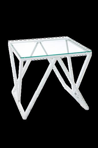 FRITSLA-pöytä Valkoinen