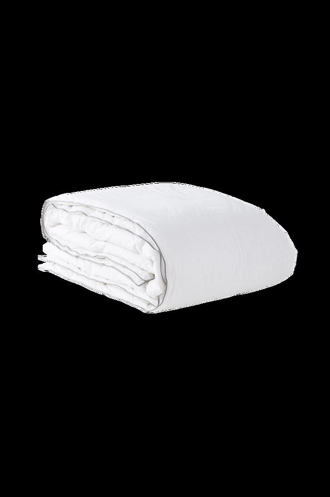 FEEL duntäcke enkel/sval 150×210 cm