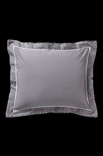 JASMINE-tyynyliina 60x50 cm Harmaa