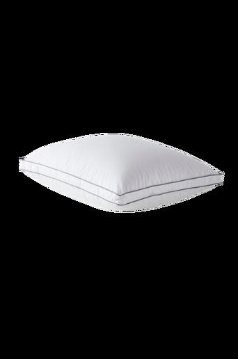 FEEL-untuvatyyny, pehmeä 60x50 cm Valkoinen