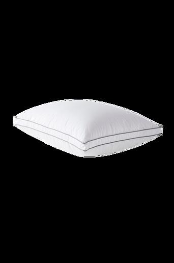 FEEL-untuvatyyny, kiinteä 60x50 cm Valkoinen