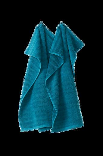 NEPTUN-käsipyyhkeet, 2/pakk. Sininen
