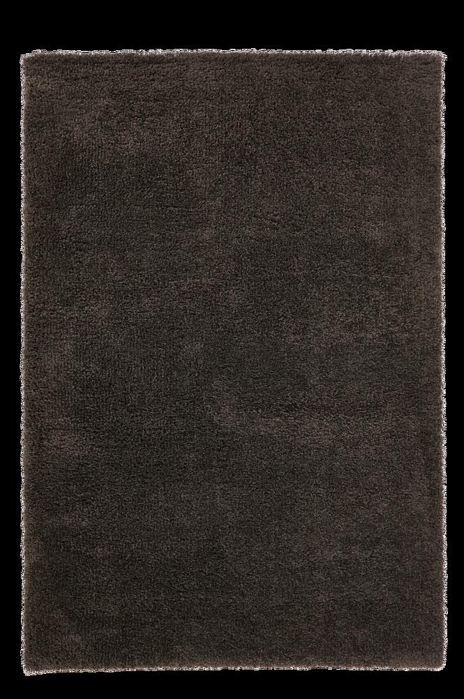 PIZA ryamatta 160×230 cm