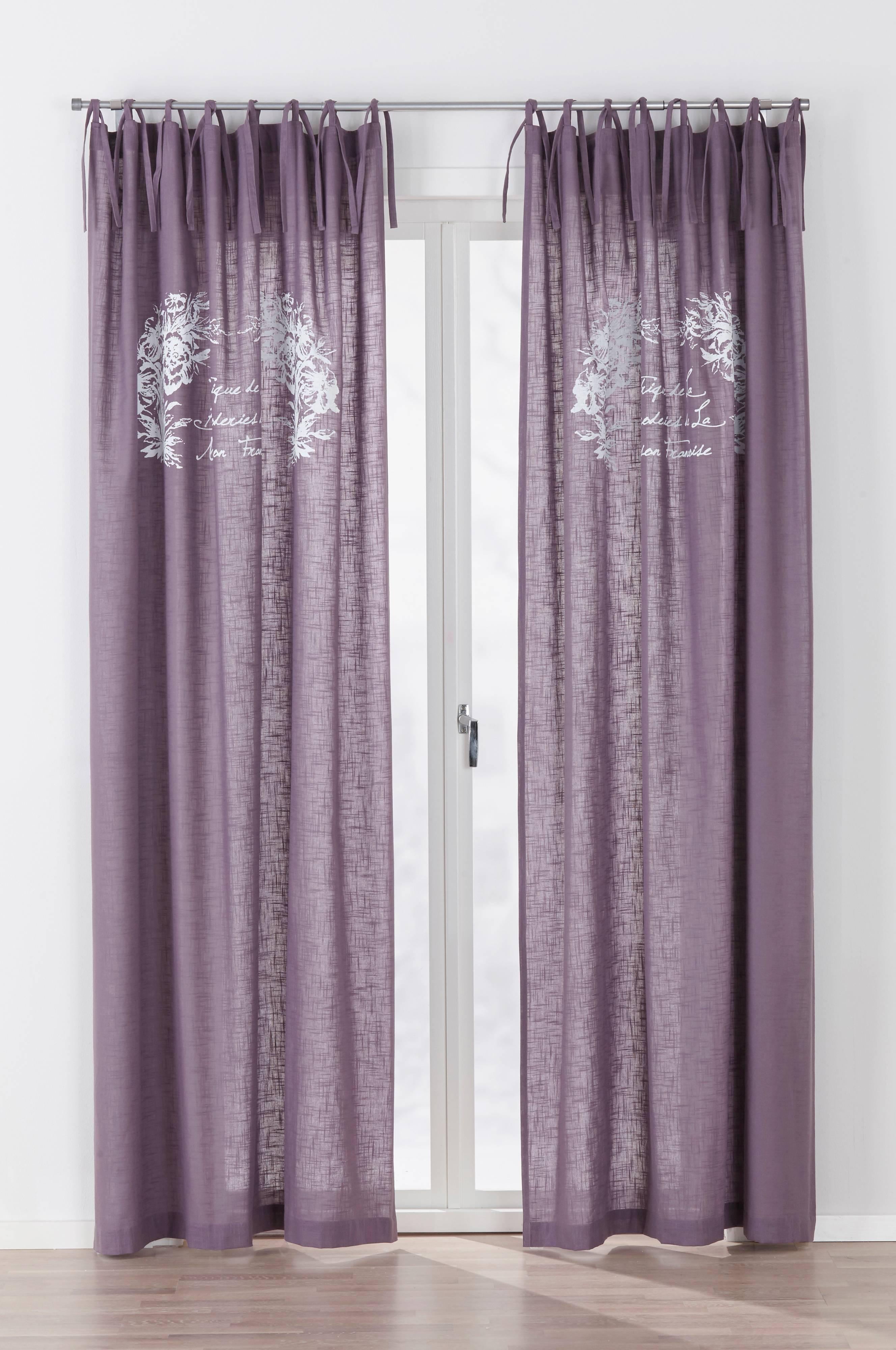 gardiner fransk lantstil