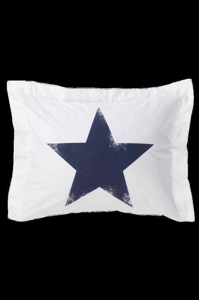 NOVA örngott – stor stjärna