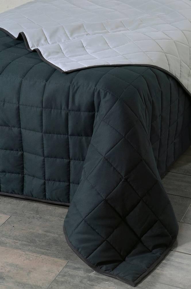 MATILDA överkast – enkelsäng 150×250 cm