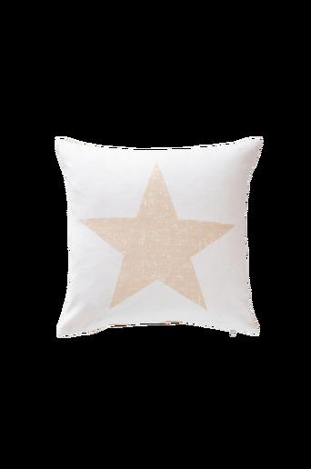 KID STAR -tyynynpäällinen 45x45 cm Valkoinen