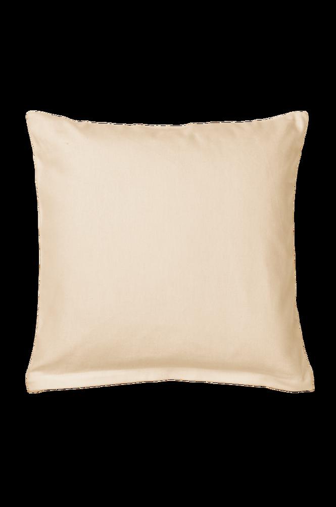 COLOUR kuddfodral 50×50 cm