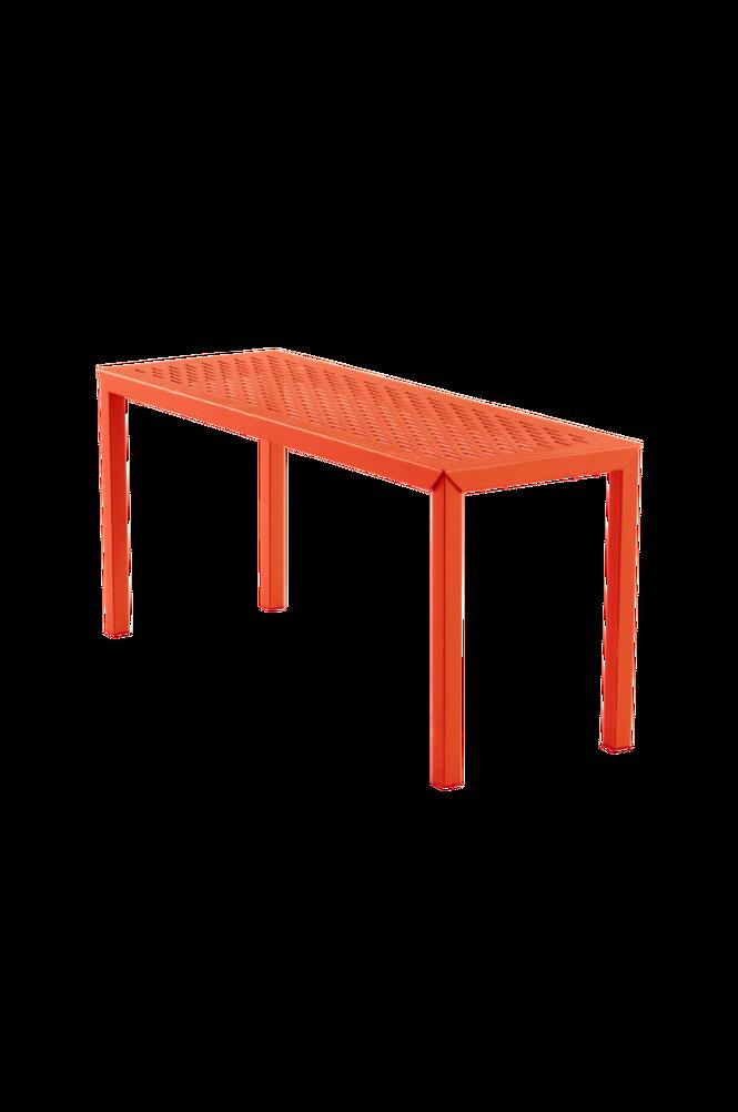 NÄS bänk– 100 cm