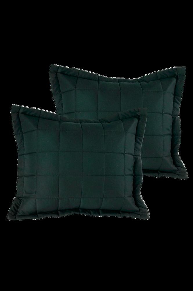 MATILDA kuddfodral 2-pack 60×50 cm