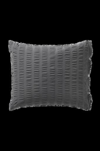 BECKY-tyynyliina 60x50 cm Harmaa