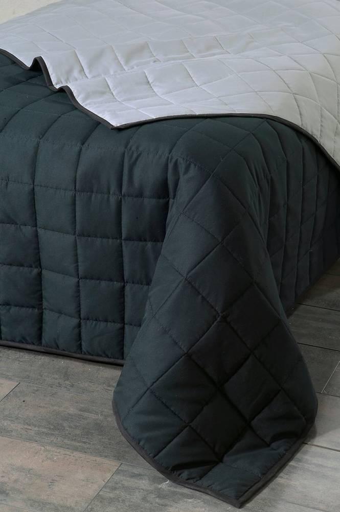 MATILDA överkast – dubbelsäng 260×260 cm