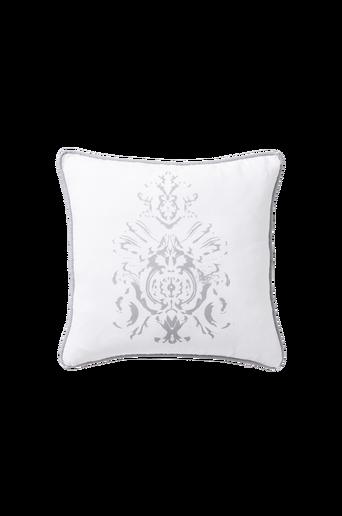 CAMILLE-tyynynpäällinen, 1/pakkaus Valkoinen