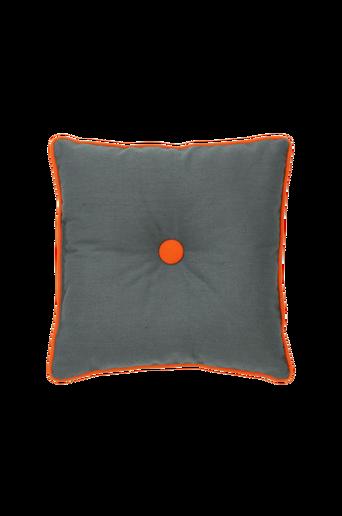 KATRI-tyyny 40x40 cm Oranssi