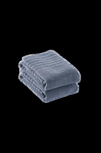 Ekologiset ENYA-pyyhkeet, 2/pakk. Sininen