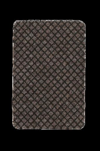 RUTAN-kuramatto, 40x60 cm Ruskea