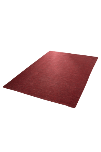 BELLUNO-villamatto 300x400 cm Punainen
