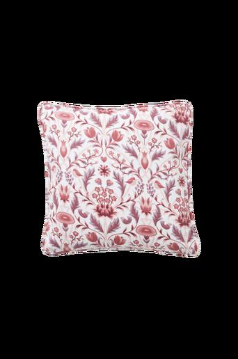 NATHANAEL-tyynynpäällinen 45x45 cm Roosa