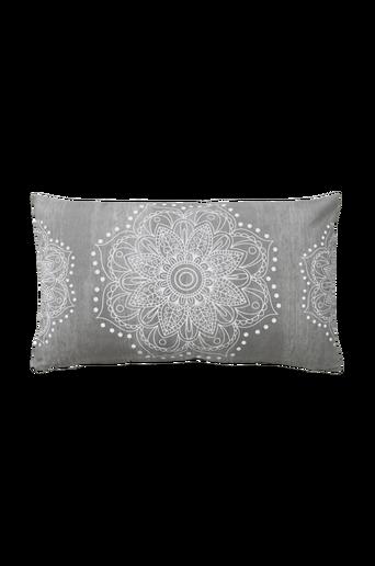 MISTY-tyynynpäällinen 70x40 cm