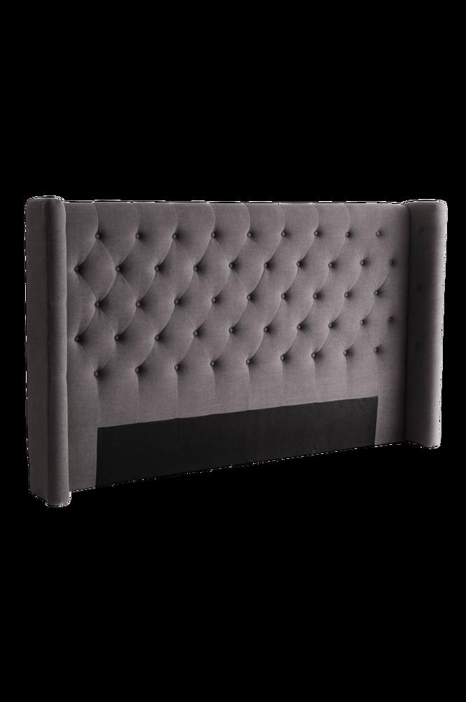 SKENE LYX sänggavel 180 cm