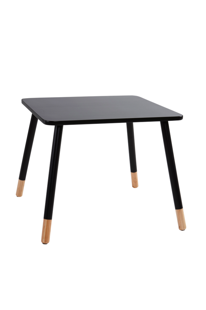 KINNA soffbord 60×60 cm