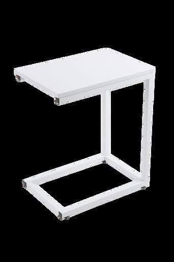 LERUM-pöytä Harmaanvalkoinen