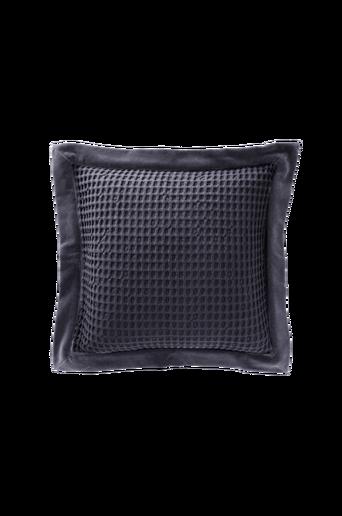 DIYA-tyynynpäällinen 50x50 cm Harmaa