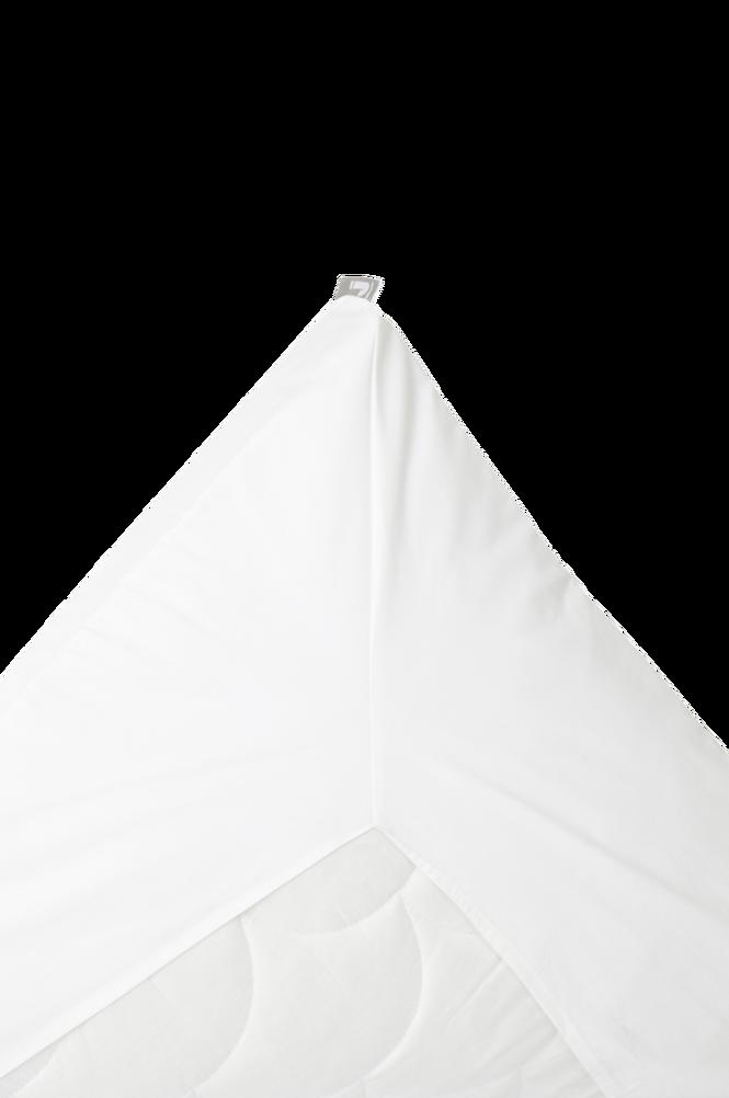 JASMINE dra-på-lakan 145×205 cm – ekologisk