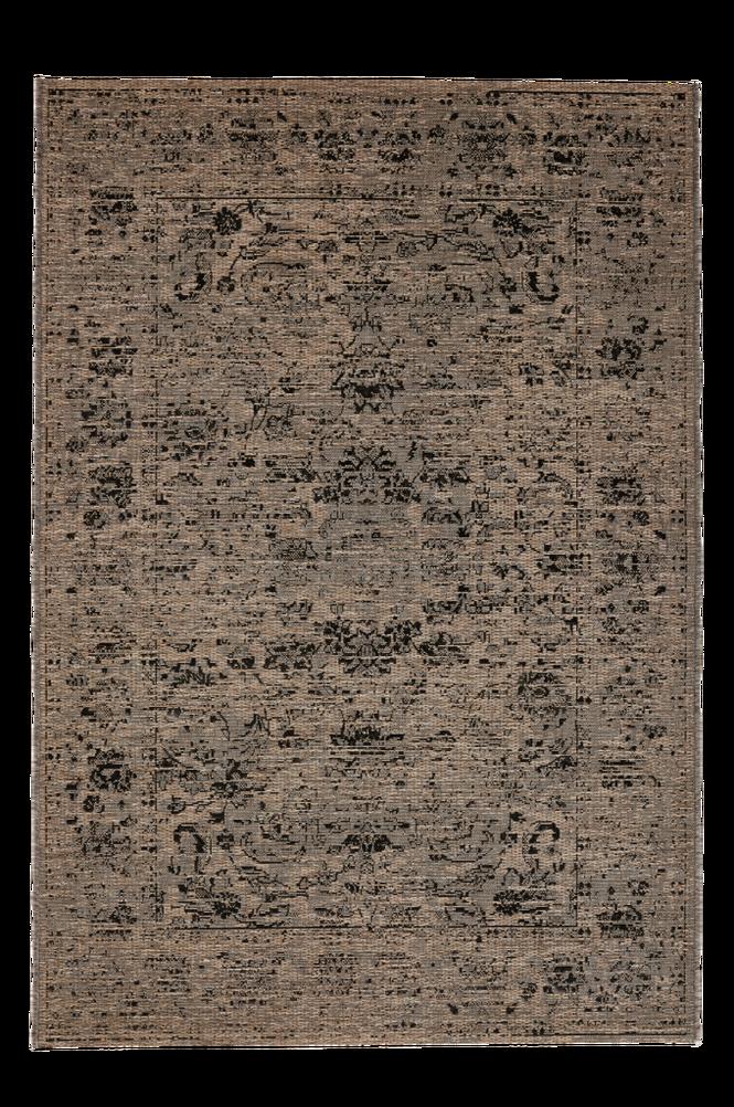 ALANI bouclématta 160×230 cm
