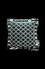 Bilde av SIMONE putetrekk 43x43 cm