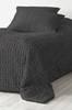Bilde av JOHANNA sengeteppe - enkeltseng 180x260 cm