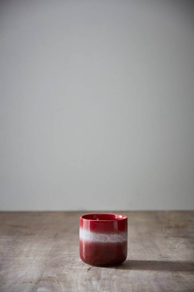 SELMA kruka – liten