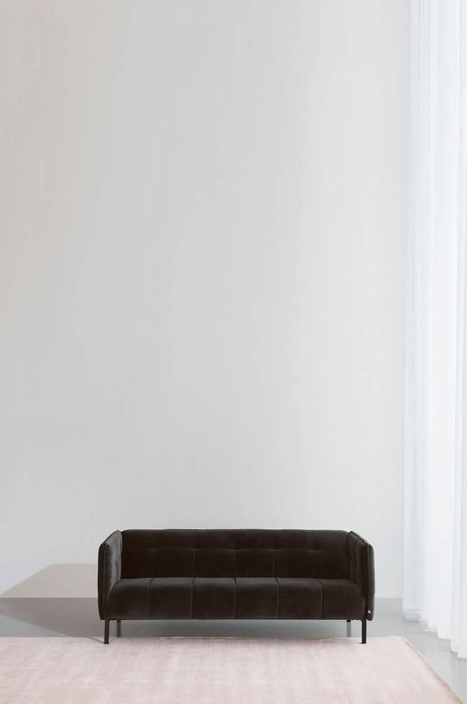 MONTEREY soffa 3-sits