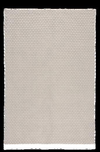 IMPERIA-puuvillamatto 200x300 cm Beige