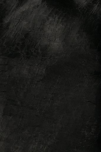 KRISTIN-kangas, 5 metrin valmispala Musta
