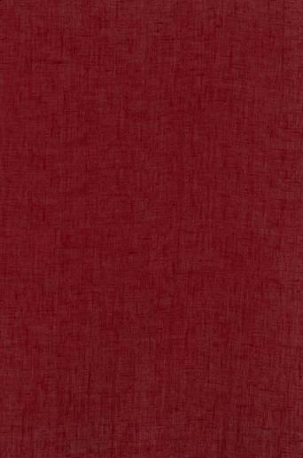 LIV-kangas/m Punainen