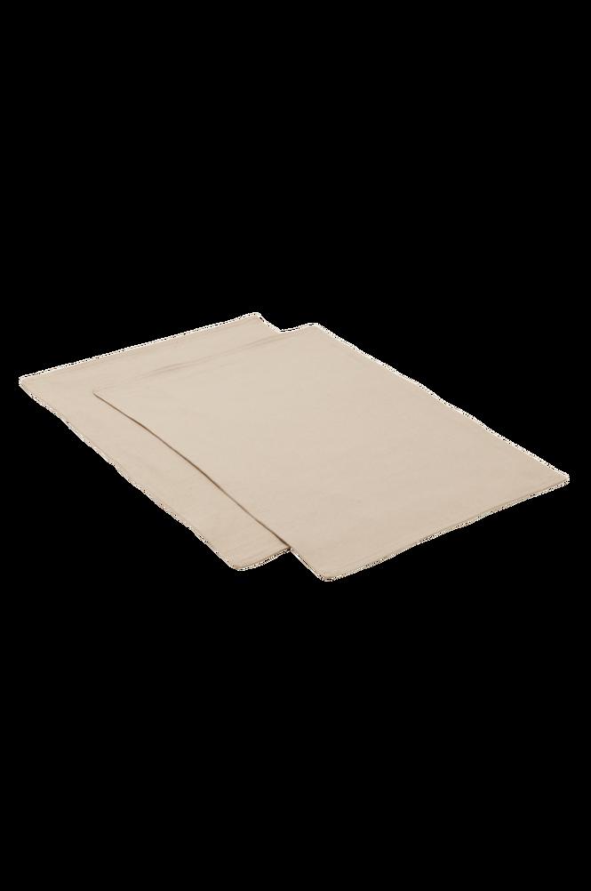 HEDVIG bordstablett 2-pack