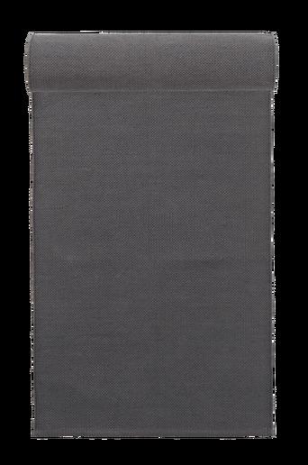 ACCERA-puuvillamatto 70x150 cm Antrasiitinharmaa