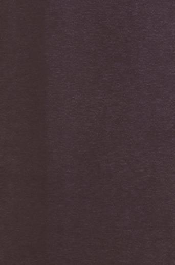 KULÖR-kangas, 5 metrin valmispala Tummanruskea