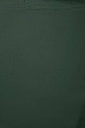 COLOUR-kangas/m Tummanvihreä