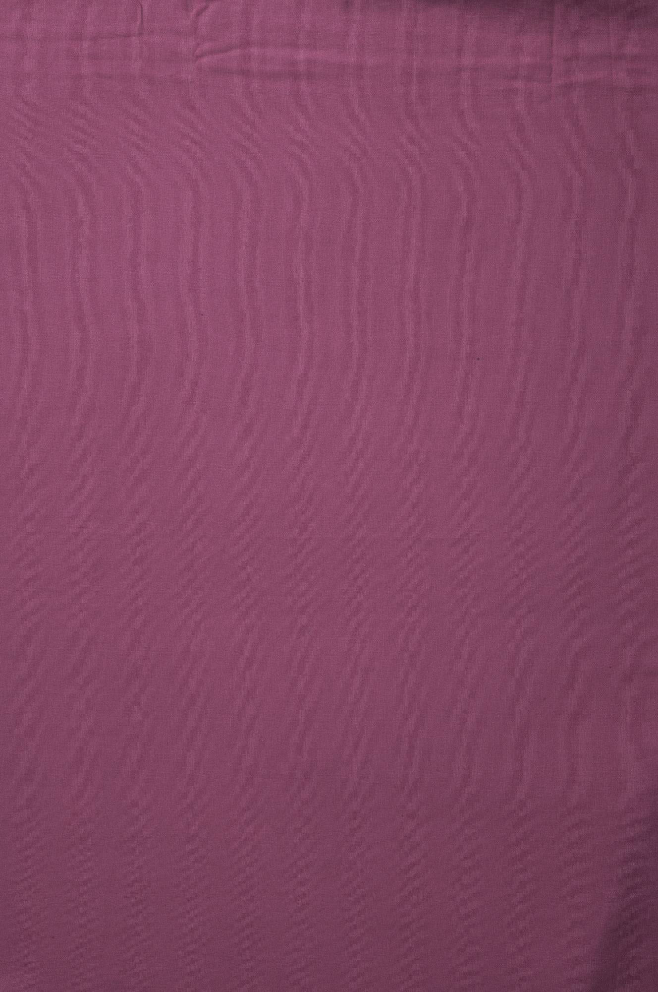 Colour COLOUR kangas m  Punainen  Verhot  Jotex fi