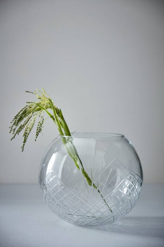 Bilde av BJÖRKEFORS vase
