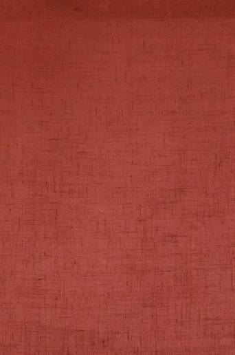 PIGGELIN-kangas, 5 metrin valmispala Tiilenoranssi