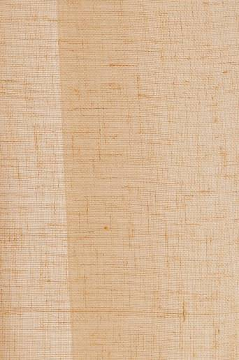 PIGGELIN-kangas, 5 metrin valmispala Leijonankelt