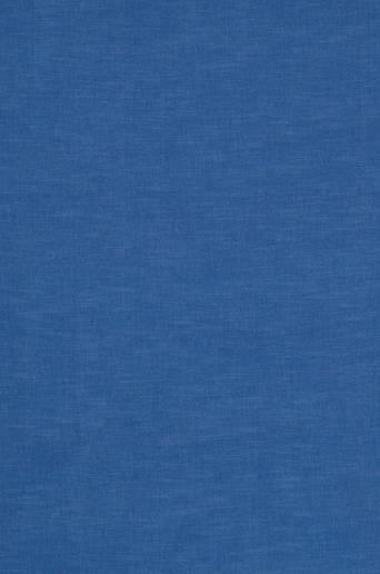 KID-kangas/m Sininen