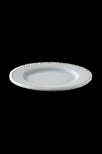Matala PORTO-lautanen ø 27 cm Harmaa
