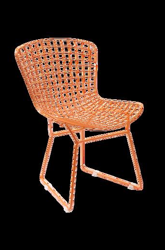 ULRICEHAMN-tuoli Oranssi