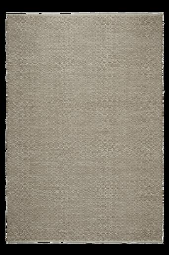 MASSA-villamatto 160x230 cm Harmaa