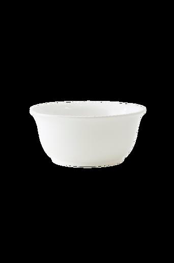 PORTO-kulho ø 30 cm Valkoinen